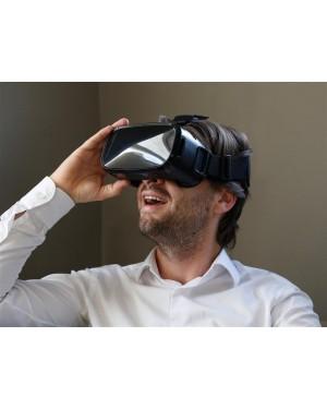 "Virtuaalreaalsuse prillid ""Reality"""