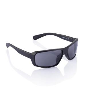 """Päikeseprillid """"Swiss Peak sunglasses"""""""