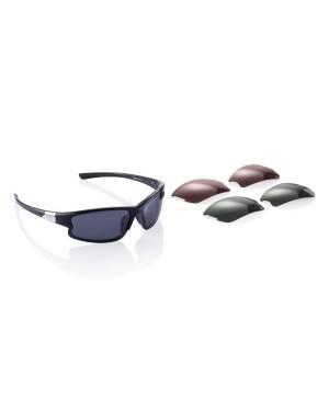 """Päikeseprillid """"Swiss Peak extreme sunglasses"""""""