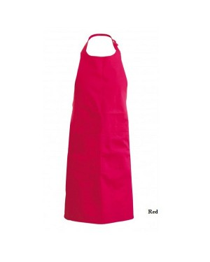"Põll ""Polyester-Cotton Apron"" 190 g/m2"