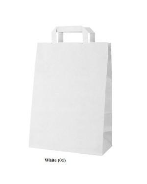 """Paberkott """"Boutique"""" 32 x 42 x 12 cm"""
