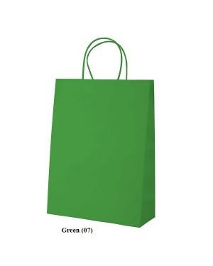 "Paberkott ""Store"" 31 x 24 x 10 cm"