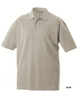 """Meeste polo """"Function Polo"""" 180 g/m2, puuvill-polüester"""