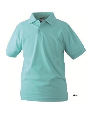 "Meeste polo ""Classic Polo"" 200 g/m2, puuvill"