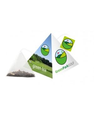 "Teekarp ""PyramidBoxMini"" 1tk/pk"