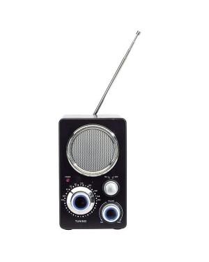 "Raadio ""Frequency"""