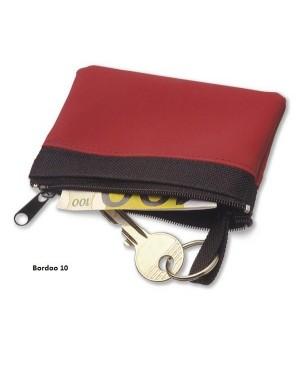 """Rahakott-võtmehoidja """"Key wallet"""""""
