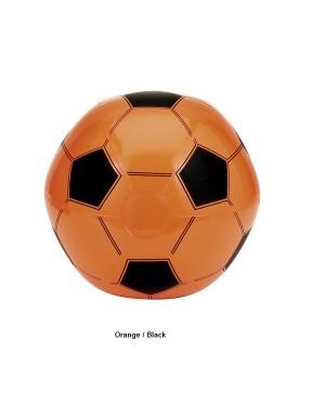 Ranna-jalgpall
