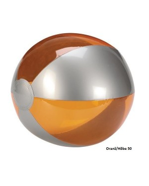 "Rannapall ""Beach Ball"" Ø 24 cm"