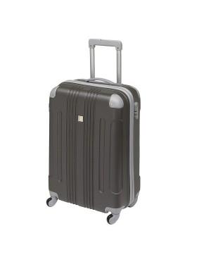"""Reisikohver ABS plastikust """"Rom"""""""