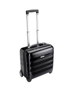 "Reisikohver-käru ""Business trolley"" 42,5 x 43 x 21,5 cm (Videoesitlus)"