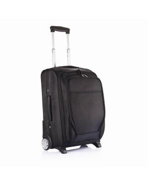 "Reisikohver-käru ""Office cabin trolley"""