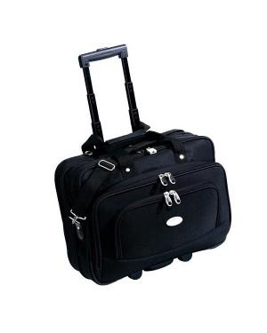 """Reisikott-kohver """"Manager"""""""