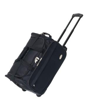 """Reisikott-kohver """"Airpack"""""""