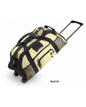 "Reisikott-seljakott ""Robinson"""