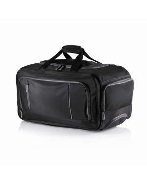 "Reisikohver-käru ""The City Trolley bag"""