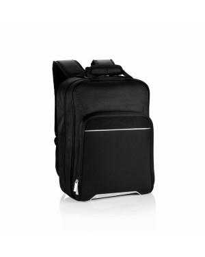 "Arvutikott-seljakott ""Manhattan backpack"", 32 x 13 x 43 cm"