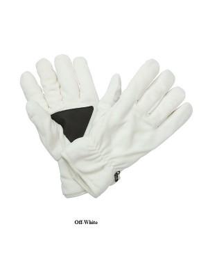 """Sõrmkindad mikrofliisist """"Thinsulate Fleece Gloves"""""""