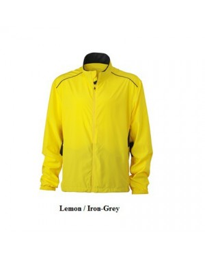 "Meeste sportjakk ""Men`s Performance Jacket"""