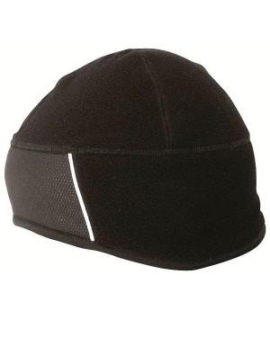 "Sportmüts ""Running Cap"", polüester"