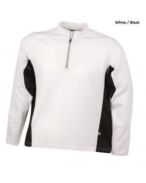 "Meeste sportsärk ""Men`s Running Shirt"" 180 g/m2, polüester"