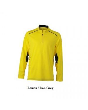 "Meeste sport-särk ""Men`s Running Shirt"" 125 g/m2, polüester"