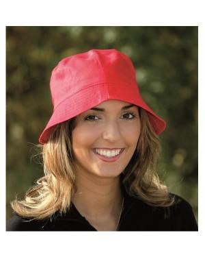 "Suvemüts ""Bob Hat"", puuvill"