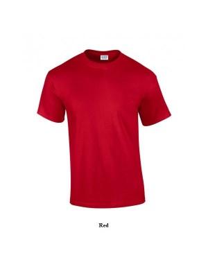 """Unisex T-särk """"Gildan T-Shirt Ultra"""" 205 g/m2, puuvill"""
