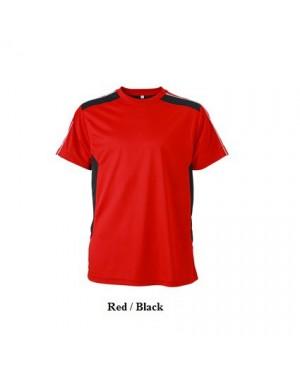 """Unisex töö T-särk """"Craftsmen T-Shirt"""" 165 g/m2"""