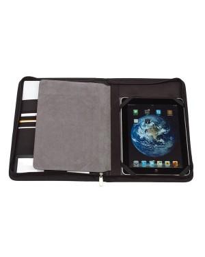 "Dokumendimapp-tahvelarvutimapp ""Noblesse"" A4"