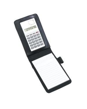 """Märkmik-kalkulaator """"Noblesse 3"""""""