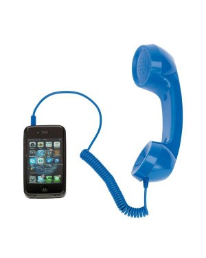 "Telefonitoru nutitelefonile ""Call My"""