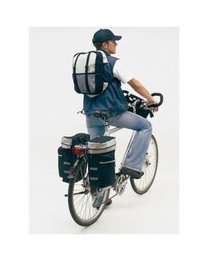 "Jalgrattakott, komplekt ""Bike"""