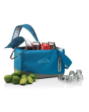 "Termokott ""Kool cooler bag"""