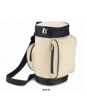 "Termokott ""Caddy Coolbag"""