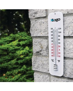 "Termomeeter välitingimustes ""Temperature"""