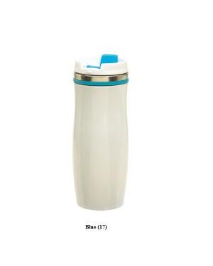 """Termoskruus """"Crema"""" 400 ml"""