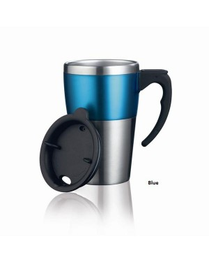 "Termoskruus ""Highland mug"" 350 ml"