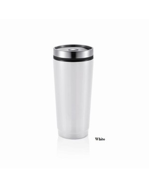 "Termoskruus ""Leak proof tumbler"" 300 ml"