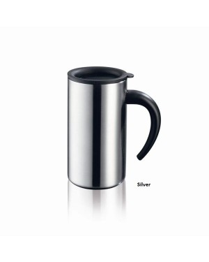 "Termoskruus ""Straight mug"" 300 ml"