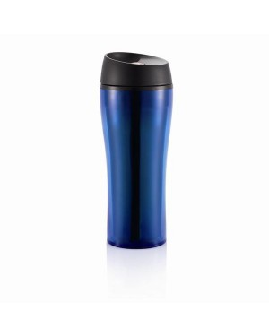 "Termoskruus ""PP Leak proof tumbler"" 450 ml"