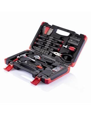 """Tööriistakomplekt """"Tool Pro deluxe set"""""""