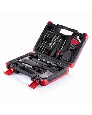 """Tööriistakomplekt """"Tool Pro essential set"""""""