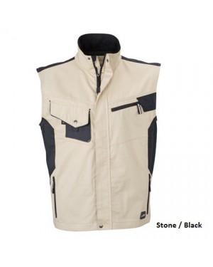 "Unisex töövest ""Workwear Vest"""