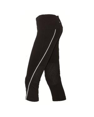 """Naiste 3/4 säärepikkusega sportpüksid """"Ladies` 3/4 Tights"""" 240 g/m2"""