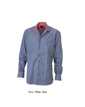 "Meeste triiksärk ""Men`s Stripe Shirt"""