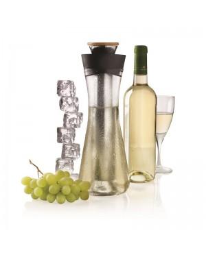 "Valge veini karahvin ""Gliss"""