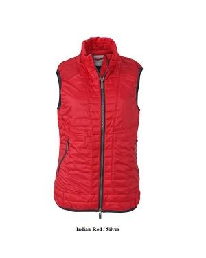 "Naiste vest ""Ladies Lightweight Vest"""