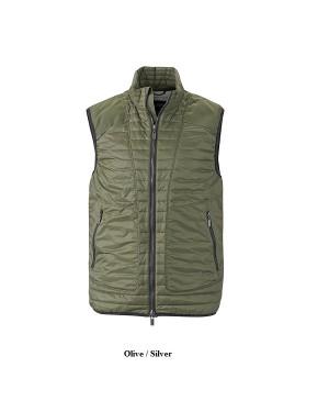 """Meeste vest """"Men`s Lightweight Vest"""""""