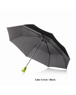 """Vihmavari """"Brolly 2 in 1 auto open/close umbrella"""" Ø 21,5"""""""